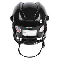 Casque combo 2100 JR