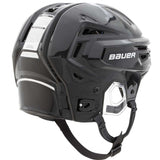 Casque Bauer Re-Akt 150
