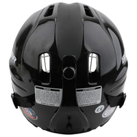 Casque LIL Sport Combo