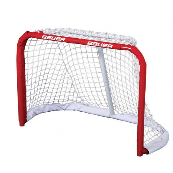 Mini Cage Bauer Street Hockey