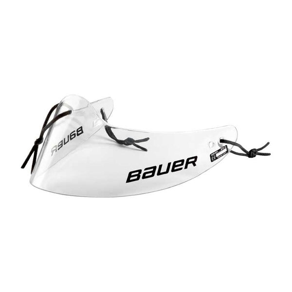 Protege Gorge Bauer S17