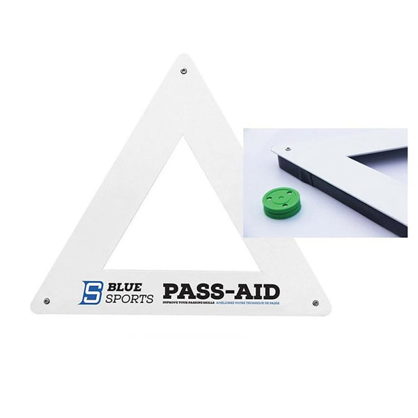 Triangle Pass Aid - CCM