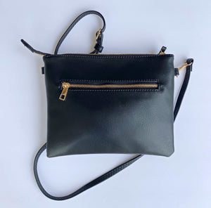 On The Cape Crossbody Bag