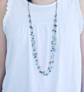 Bahama Necklace