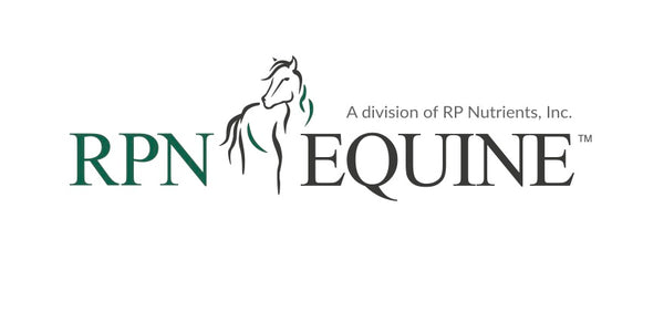 RPN Equine Gift Card