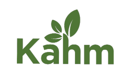 Kahm - Organic Omega Rich Supplement, Natural Flavor for Horses