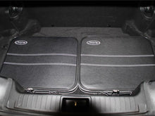 Load image into Gallery viewer, mercedes sl baggage set