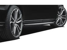 Load image into Gallery viewer, Mercedes V Class Vito W447 Side Skirts Set (3200mm) V447-RSR