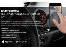 Load image into Gallery viewer, Racechip GTS Black C43 AMG GLC43 AMG
