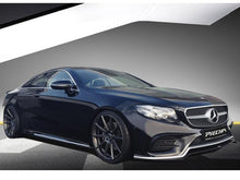 Load image into Gallery viewer, w238 e class front spoiler