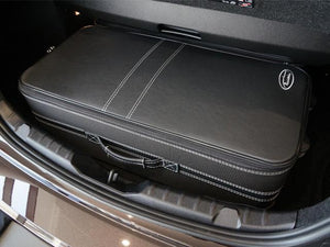 BMW Baggage Set