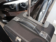 Load image into Gallery viewer, BMW Luggage Set 2 series