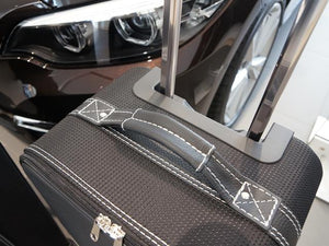 BMW Luggage Set 2 series