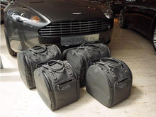 Load image into Gallery viewer, Aston Martin DB9 Luggage