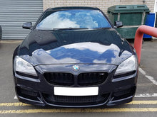 Load image into Gallery viewer, BMW F06 Grills