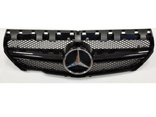 Load image into Gallery viewer, cla45 grille black