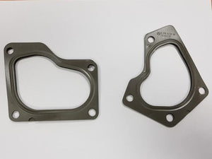 Genuine Mercedes M157 M278 Turbo Gaskets Set Left and Right