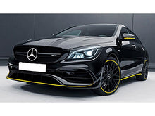 Load image into Gallery viewer, cla45 grill black