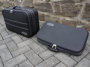 Lamborghini Huracan Luggage Set