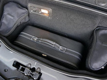 Load image into Gallery viewer, Lamborghini Huracan Baggage Set