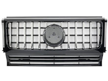 Load image into Gallery viewer, AMG G63 grill