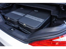 Load image into Gallery viewer, Mercedes SL R231 Luggage Set