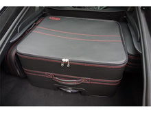 Load image into Gallery viewer, Jaguar F Type Coupe Luggage Set