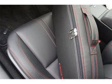 Load image into Gallery viewer, Jaguar F Type Luggage Set