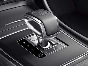 AMG A45 CLA45 GLA45 Edition 1 Performance Gear Selector Knob