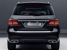 Load image into Gallery viewer, amg gls63 diffuser