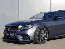 Load image into Gallery viewer, mercedes e43 spoiler