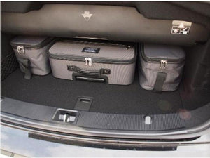 Mercedes E Class Cabriolet Bag Set