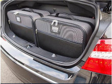 Load image into Gallery viewer, A207 Luggage cases