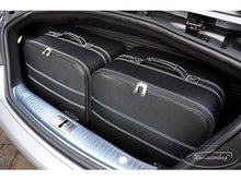 Load image into Gallery viewer, Mercedes S Class Cabriolet C217 Roadster bag Luggage Set