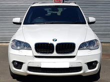 Load image into Gallery viewer, BMW X5 M Grill Chrome