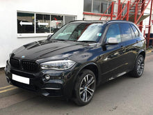 Load image into Gallery viewer, BMW X5 M grill