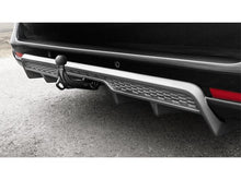 Load image into Gallery viewer, Mercedes V Class Vito W447 Rear Diffuser V447-RSR