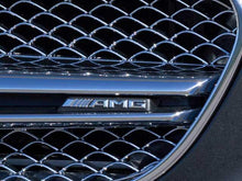 Load image into Gallery viewer, AMG Grill Emblem