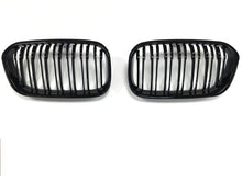 Load image into Gallery viewer, BMW 1 Series F20 LCI grilles