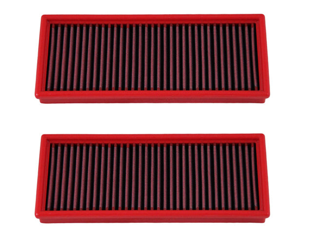 BMC Sport air filter FB224/01 M278 4.6 SL500 SL550 CLS500 S550 GLS500 GLE500 E500 ML550 CL550