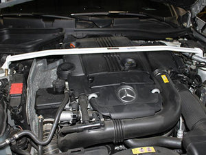 Mercedes SLK Strut bar