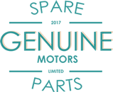 Genuine Motors UK