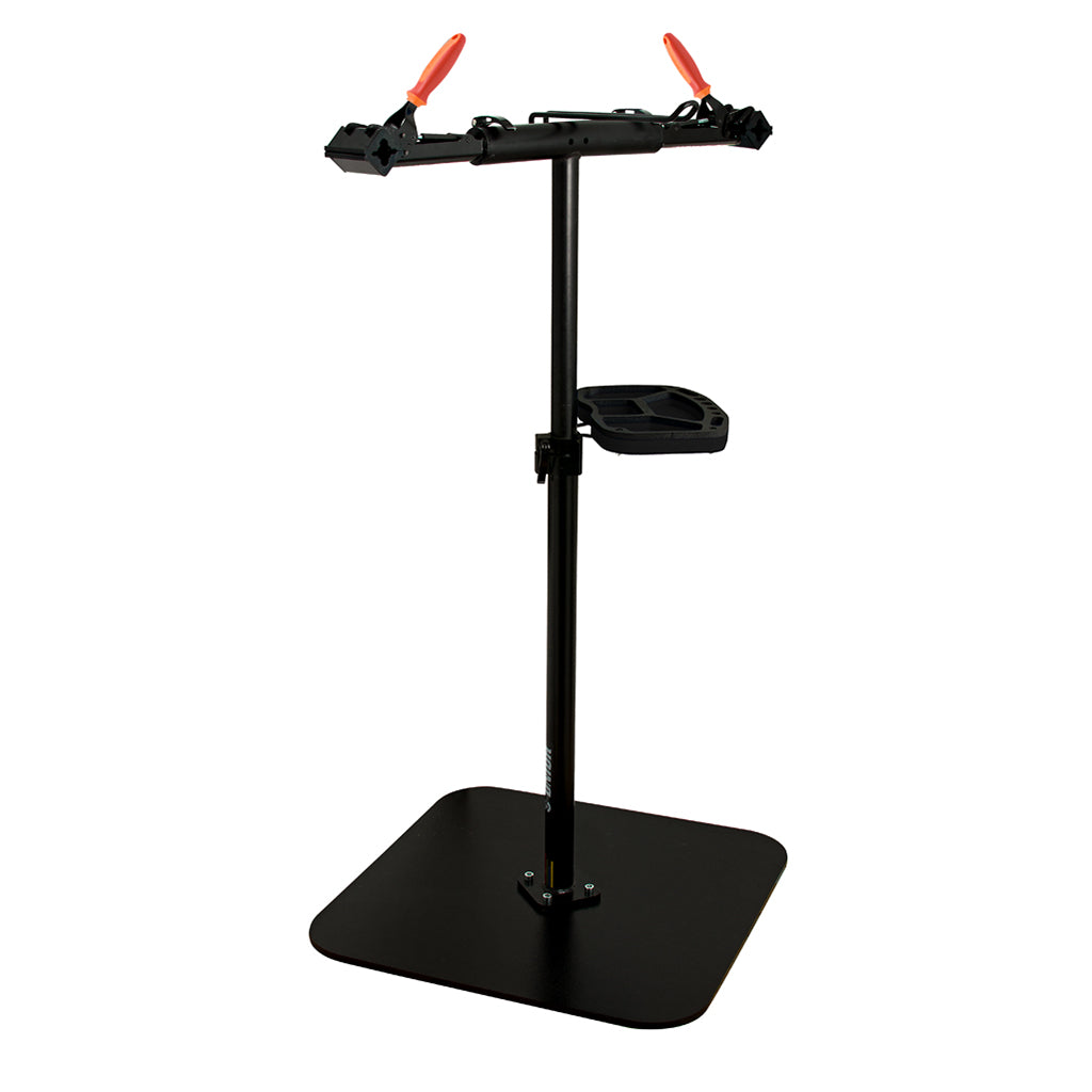 Double Arm Professional Repair Stand