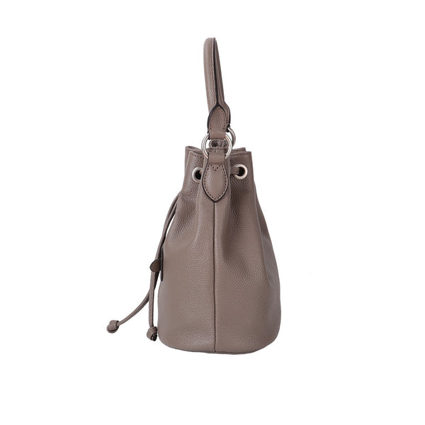 (53032) Luisa bucket bag
