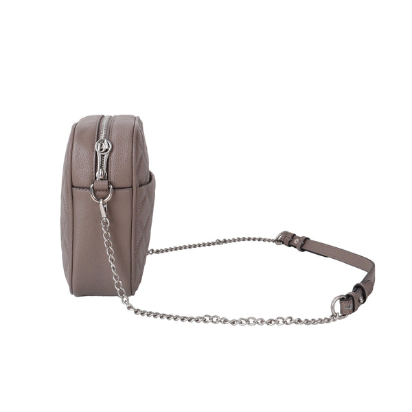 (53041) Caterina bag