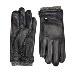 ARMANDO LEATHER GLOVES