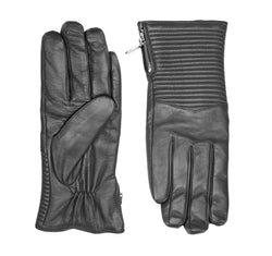 Carolina leather gloves