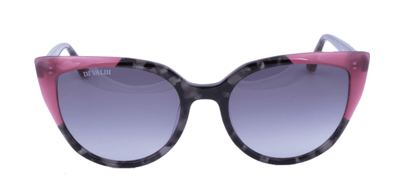 (DV0136) Sunglasses