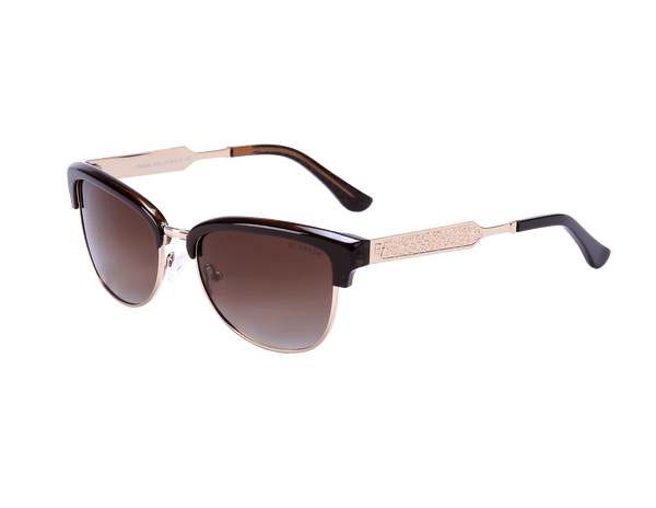 ROSA (DV0080) SUNGLASSES