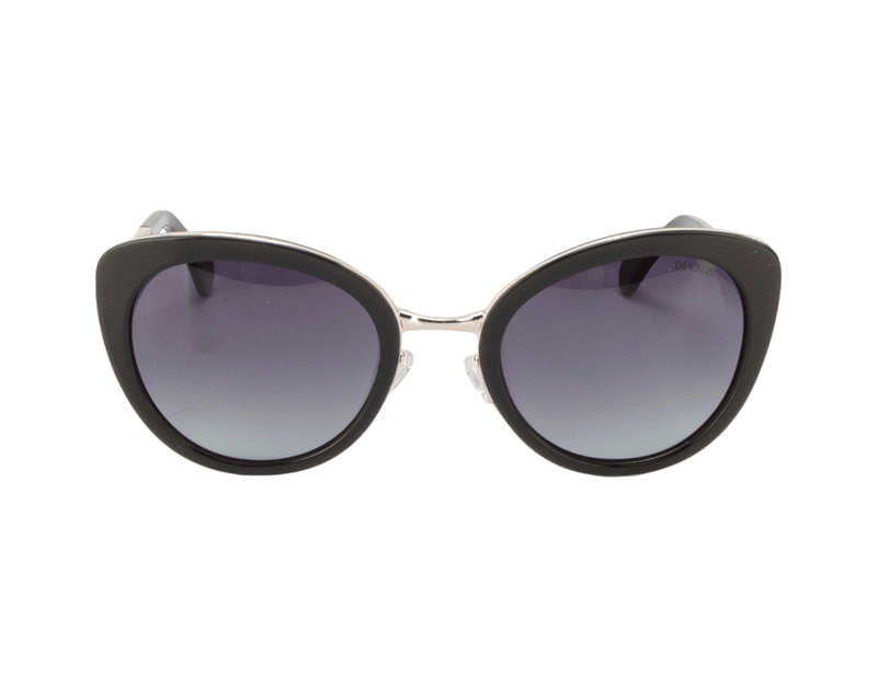 SANTUZZA (DV0088) Sunglasses